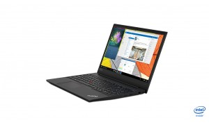 LENOVO ThinkPad E590 (20NB001AMH)