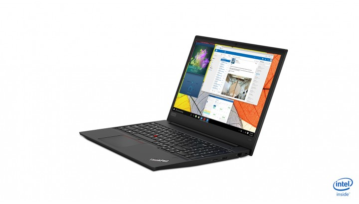 LENOVO ThinkPad E590 (20NB0065MH)