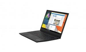 LENOVO ThinkPad E595 (20NF001HMH)