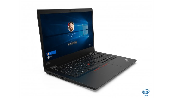 LENOVO ThinkPad L13 (20R30005MH)