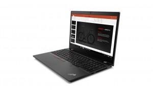 LENOVO ThinkPad L15 Gen 1 (20U70000MH)