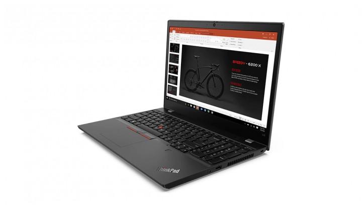 LENOVO ThinkPad L15 Gen 1 (20U70003MH16512)
