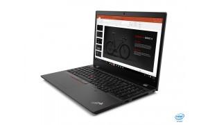LENOVO ThinkPad L15 Gen 1 (20U3002WMH16512)