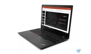 LENOVO ThinkPad L15 Gen 1 (20U3000PMH)