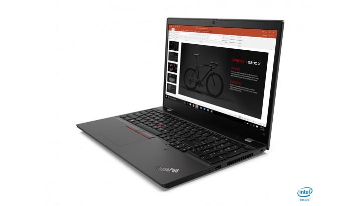 LENOVO ThinkPad L15 Gen 1 (20U3000SMH)