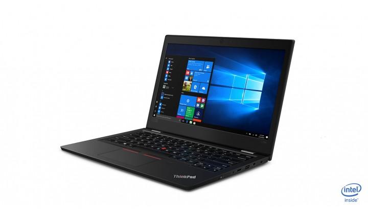 LENOVO ThinkPad L390 (20NR0011MH)