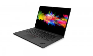 LENOVO ThinkPad P1 Gen 3 (20TH004DMH)