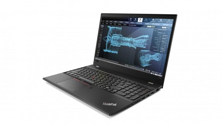 LENOVO ThinkPad P52s (20LB000HMH)