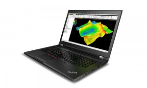 LENOVO ThinkPad P72 (20MB000EMH)