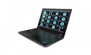 LENOVO ThinkPad P73 (20QR002SMH)