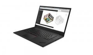 LENOVO ThinkPad P1 (20MD0000MH)