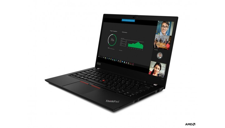 LENOVO ThinkPad T14 Gen 1 (20UD002HMH)