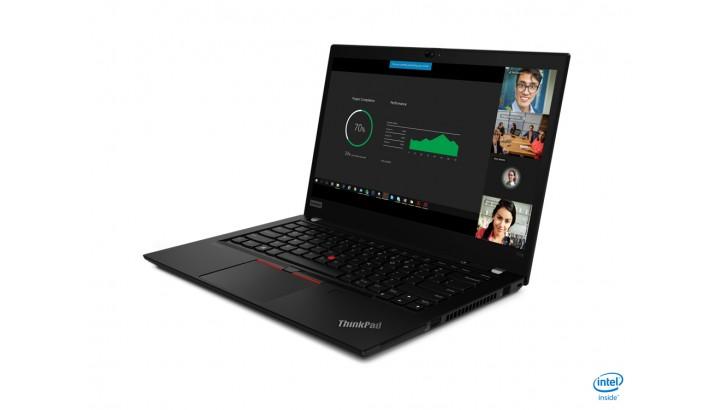 LENOVO ThinkPad T14 Gen 1 (20S0007PMH)