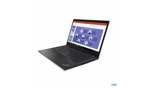 LENOVO ThinkPad T14s Gen 2 (20WM003FMH)