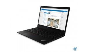 LENOVO ThinkPad T15 Gen 1 (20S6002XMH)