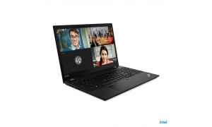 LENOVO ThinkPad T15 Gen 2 (20W40029MH)
