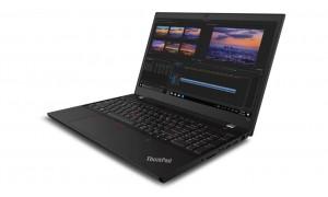 LENOVO ThinkPad T15p Gen 1 (20TN001AMH)