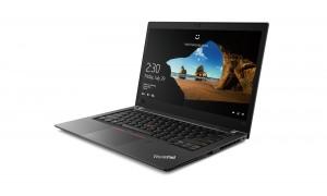 LENOVO ThinkPad T480s (20L7001RMH)
