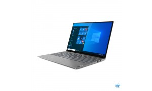 LENOVO ThinkBook 13s Gen2 (20V90003MH)