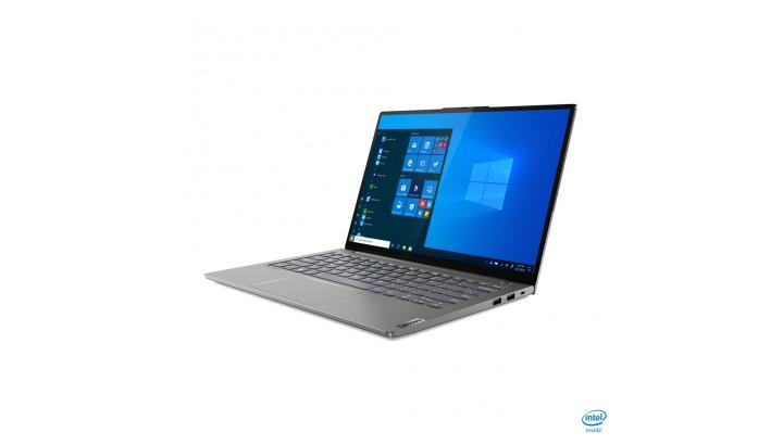 LENOVO ThinkBook 13s Gen2 (20V90004MH)