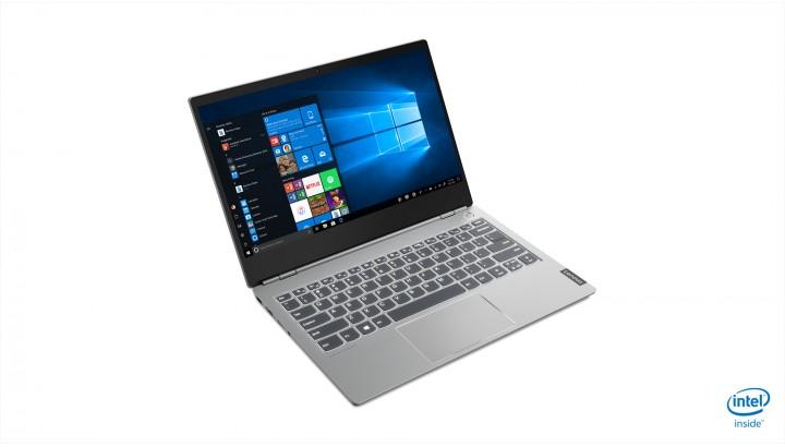 LENOVO ThinkBook 13s Gen1 (20R90054MH)