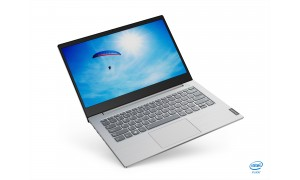 LENOVO ThinkBook 14 (20RV0000MH)