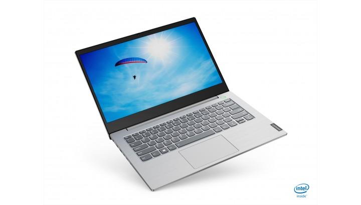 LENOVO ThinkBook 14 (20SL003NMH)