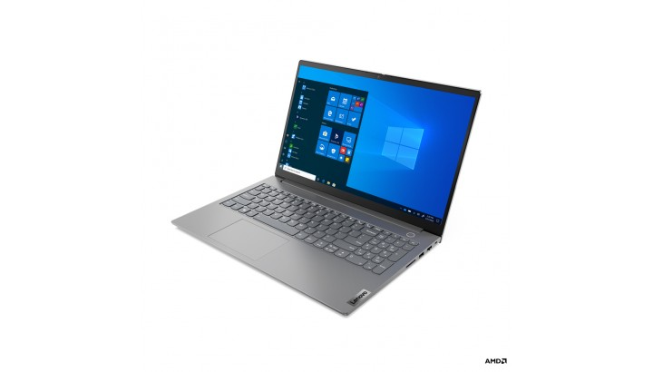 LENOVO ThinkBook 15 Gen 2 (20VG0006MH)