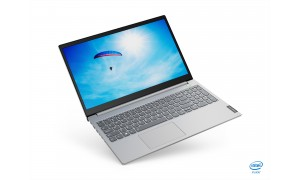 LENOVO ThinkBook 15 (20RW0001MH)