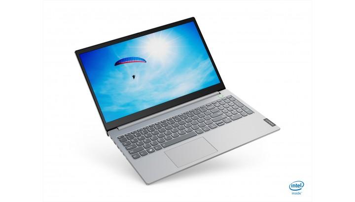LENOVO ThinkBook 15 (20SM008BMH)