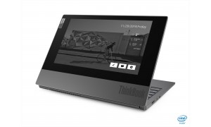 LENOVO ThinkBook Plus (20TG000RMH)