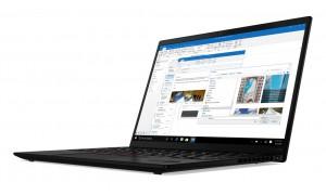 LENOVO ThinkPad X1 Nano Gen 1 (20UN002CMH)