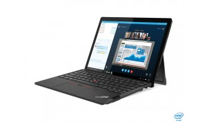 LENOVO ThinkPad X12 Detachable Gen 1 (20UW000DMH)