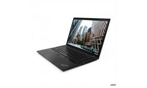 LENOVO ThinkPad X13 Gen 2 (20WK001XMH)