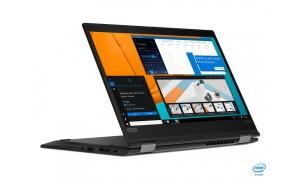 LENOVO ThinkPad X13 Yoga Gen 1 (20SX003BMH)