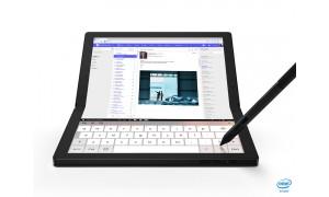 LENOVO ThinkPad X1 Fold (20RL000FMH)