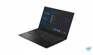 LENOVO ThinkPad X1 Carbon (20QD00KSMH)