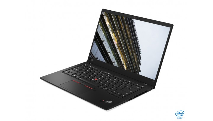 LENOVO ThinkPad X1 Carbon Gen 8 (20U90043MH)