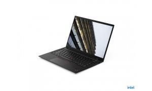 LENOVO ThinkPad X1 Carbon Gen 9 (20XW0029MH)