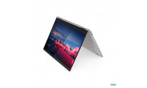 LENOVO ThinkPad X1 Titanium Yoga Gen 1 (20QA001JMH)