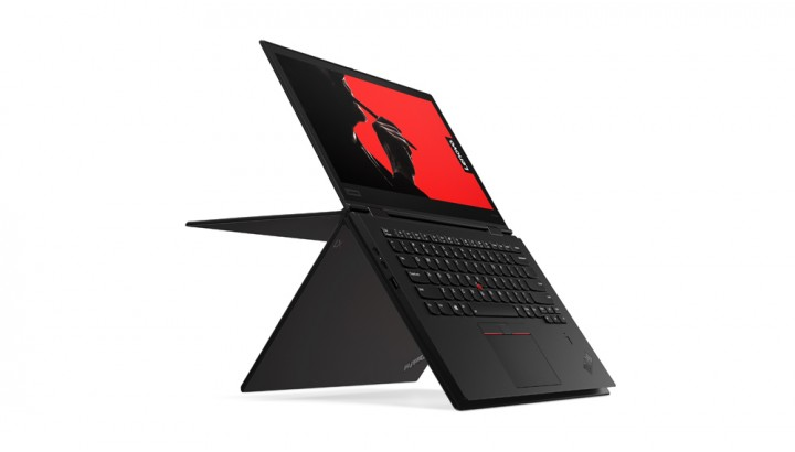 LENOVO ThinkPad X1 Yoga (20LD002HMH)