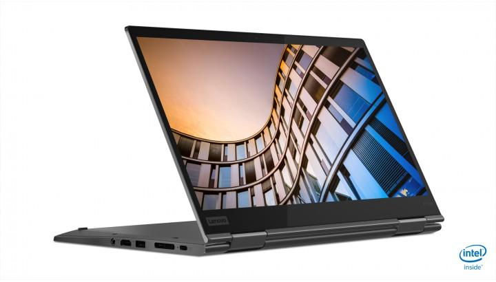 LENOVO ThinkPad X1 Yoga (20QF00AEMH)