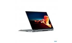 LENOVO ThinkPad X1 Yoga Gen 6 (20XY003CMH)