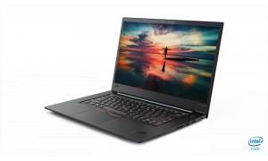 LENOVO ThinkPad X1 Extreme (20MF000TMH)