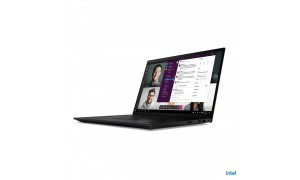 LENOVO ThinkPad X1 Extreme Gen 4 (20Y5002BMH)