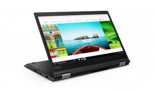 LENOVO ThinkPad X380 Yoga (20LJ0014MH)