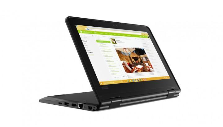 LENOVO ThinkPad Yoga 11e (20LM0010MH)