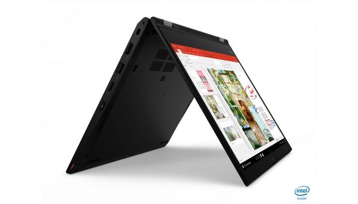 LENOVO ThinkPad L13 Yoga (20R5000HMH)