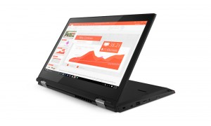 LENOVO ThinkPad L380 Yoga (20M7001BMH)