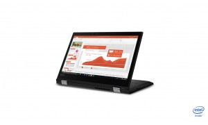 LENOVO ThinkPad L390 Yoga (20NT000YMH)